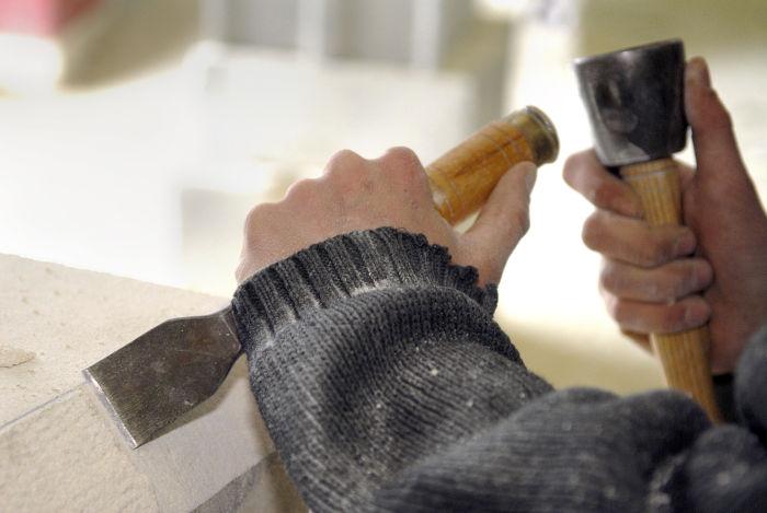 apprentis d 39 auteuil en provence alpes c te d 39 azur taille de pierre apprentis d 39 auteuil en. Black Bedroom Furniture Sets. Home Design Ideas
