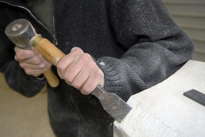 apprentis d 39 auteuil en provence alpes c te d 39 azur la pierre d 39 angle archives apprentis d. Black Bedroom Furniture Sets. Home Design Ideas