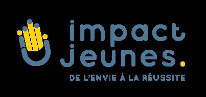 Impact-Jeunes