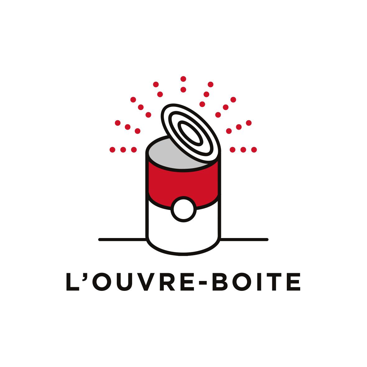 LOGO-OUVRE-BOITE
