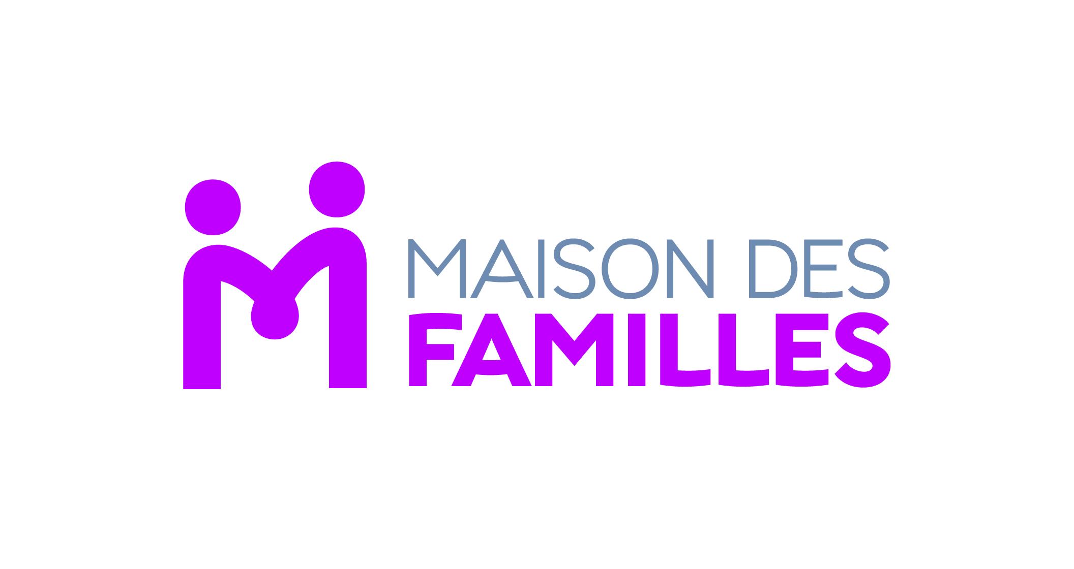 LOGO_MAISON_DES_FAMILLES_CMJN