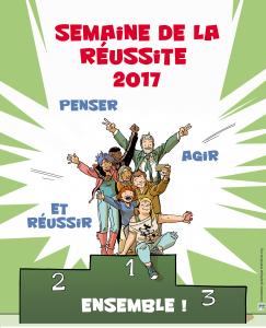 affiche-reussite 2