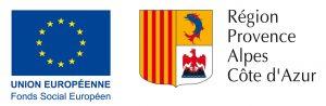 Logo-europe-FSE+PACA-coul